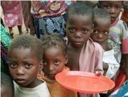 hungry-children
