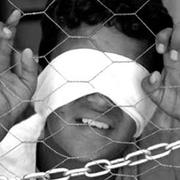 palestinian_children_in_israeli_jails27s7imemc