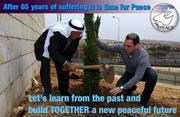 Peaceful Future