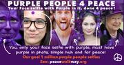 PurplePeopleAD