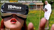 VR4peaceMuseum