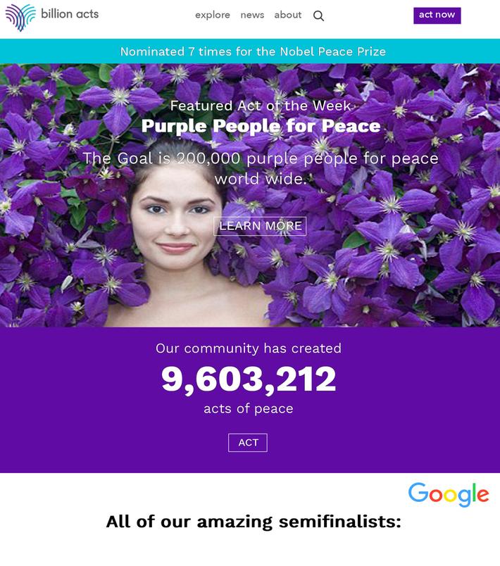 Billion-Acts-Peace
