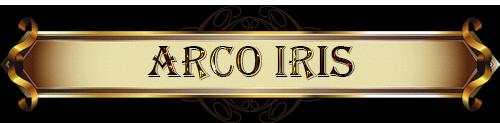 Arco-Iris Logo