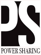 PowerSharing Logo
