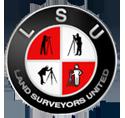 Land Surveyors United Surveying Company Directory Listing