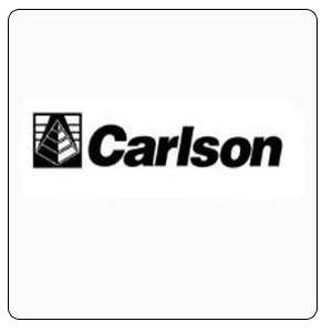 Carlson Software Support for Surveyors