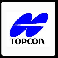 History of Topcon Positioning