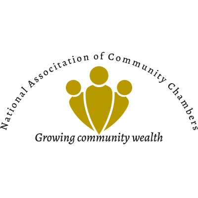 National Association of Community Chambers (NACC) Logo