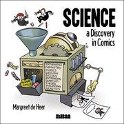 science-cover_bg