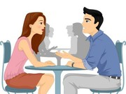 Speed Dating in New Brunswick