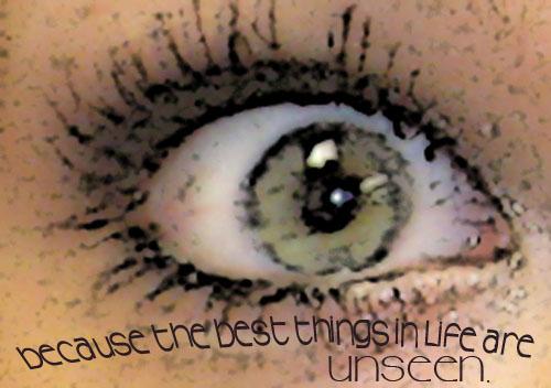 eyes perfect copy