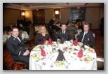 Fire Caucus 2008