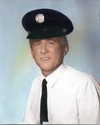 My dad Rocky