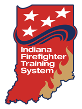 Indiana Firefighter Training System Member