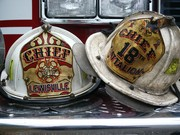 Chief 161 & Battalion 18
