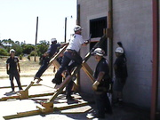 Building Collapse OPS June 04 062