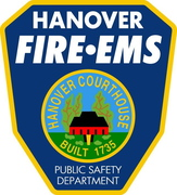 Hanover Fire & EMS