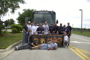 2002 Bus Trip