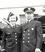 Memorial Day 1952