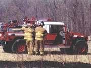 fire64