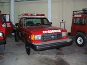 P6090073