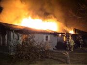 fire pics 118