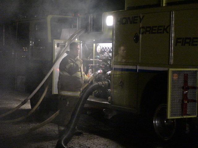 fire pics 124