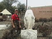 ST. BERNARD, NEW ORLEANS (103)