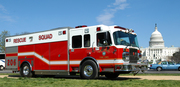 Rescue 206 - CFSI