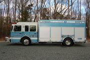 Rescue 4399