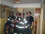 Station 1, Group 1