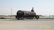 O'Hare aircraft training simulator
