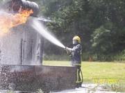 fire photos 012