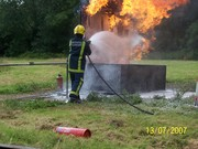 fire photos 006