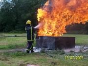 fire photos 008