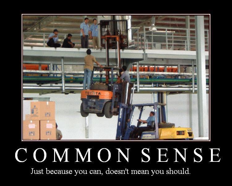 commonsensemp