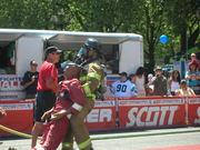 Seattle Challenge '07