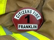 Citizens' Fire Academy