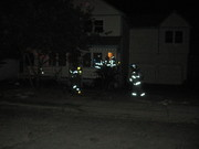 structure fire orchard st 08 028