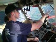 Marine 1