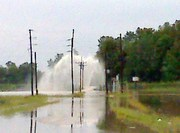 flood60804