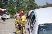 091308 Extrication Competition (380)