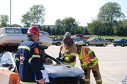 091308 Extrication Competition (405)