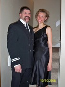 2008 Firefighter's Ball