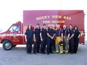 Life Saving Group