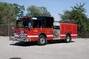 New Engine 62