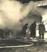 Kruse market 1707 Oakton 1971
