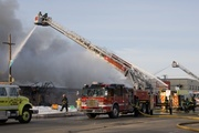 2-11 in Elk Grove Township