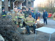 FDIC Safety and Survival HOT 2007