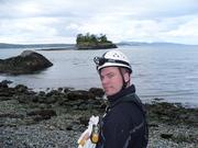 ORcas Island 05-07 015